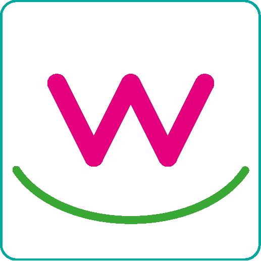 mini logo welpcom Hélène Lortal