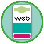 création site internet - welpcom